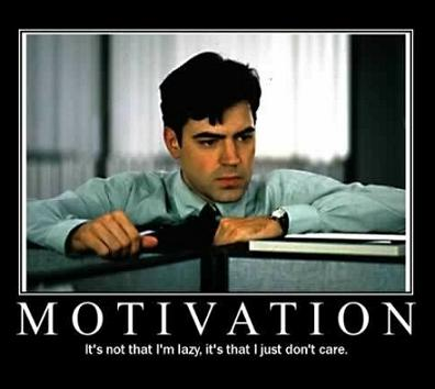 Motivate Your Staff « positiverecognition